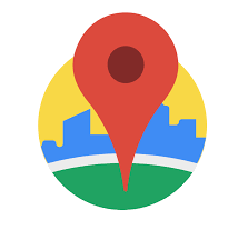 Get Geo location from Google API in Salesforce